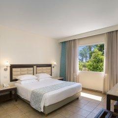 Отель Avanti Holiday Village 4* Апартаменты с разными типами кроватей