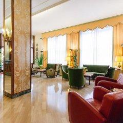 Vendita di alberghi a Treviso