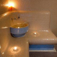 St. Ivan Rilski Hotel & Apartments Турецкая баня