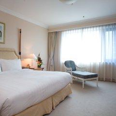 Hanoi Daewoo Hotel 5* Номер (категория определяется при заезде)