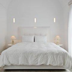 Отель Cavo Bianco 5* Люкс с различными типами кроватей