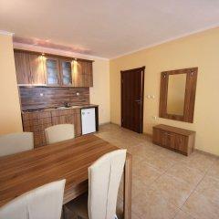 Апартаменты Menada Sea Regal Apartments жилая площадь фото 4