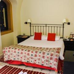 Отель Dawar el Omda 3* Полулюкс с различными типами кроватей