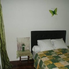 Hotel Agorno Cite De La Musique 3* Стандартный номер