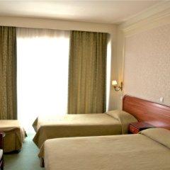 Athens Oscar Hotel 3* Стандартный номер фото 2