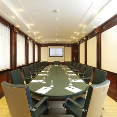 Hotel Stefanie конференц-зал фото 2