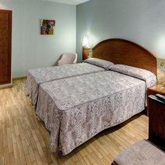 Отель Rialto комната для гостей фото 2