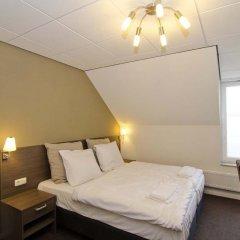 Hotel Asselt 3* Номер Комфорт с различными типами кроватей