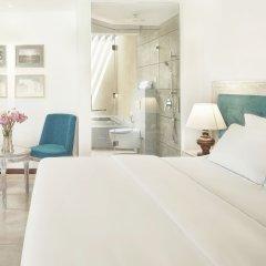 Отель The Villas Wadduwa 3* Вилла Делюкс с различными типами кроватей