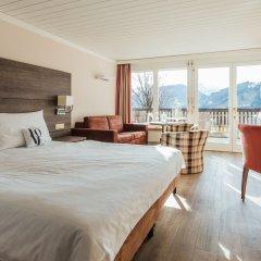 The Sun&Soul Panorama Pop-Up Hotel Solsana 3* Стандартный номер с различными типами кроватей