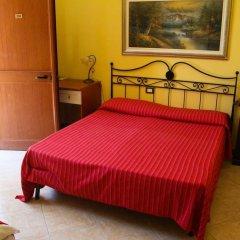 Отель Samoa Beach 3* Стандартный номер фото 2