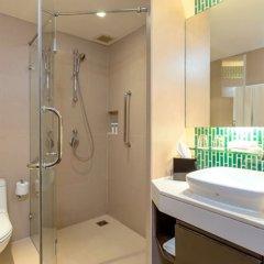 Отель Swissotel Phuket 5* Люкс повышенной комфортности фото 10