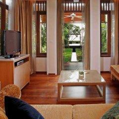 Отель Intercontinental Hua Hin Resort развлечения