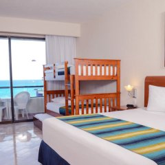 crown paradise club cancun all inclusive cancun mexico zenhotels rh zenhotels com