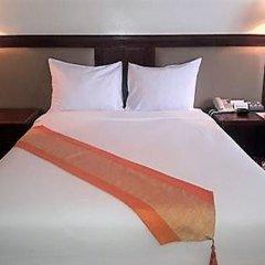 Tai-Pan Hotel 3* Улучшенный номер с различными типами кроватей