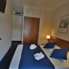 Hotel Univers комната для гостей фото 4