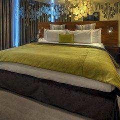 K West Hotel & Spa комната для гостей фото 6