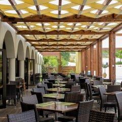 smartline Cosmopolitan Hotel место для завтрака