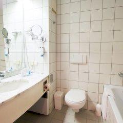 Отель Arion Cityhotel Vienna фото 2