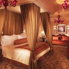 Отель Atlantis The Palm фото 3