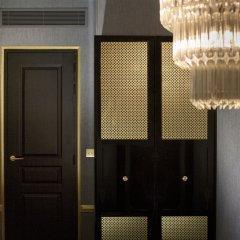 Отель Snob Hotel by Elegancia Франция, Париж - 2 отзыва об отеле, цены и фото номеров - забронировать отель Snob Hotel by Elegancia онлайн интерьер отеля