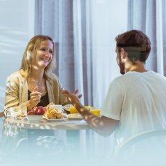 Отель Mercure Toulouse Centre Wilson Capitole hotel Франция, Тулуза - отзывы, цены и фото номеров - забронировать отель Mercure Toulouse Centre Wilson Capitole hotel онлайн в номере