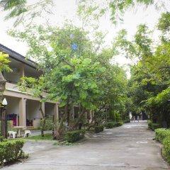 Отель Kata Country House собственный двор фото 3