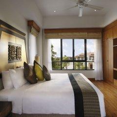 Отель Angsana Villas Resort Phuket комната для гостей фото 15