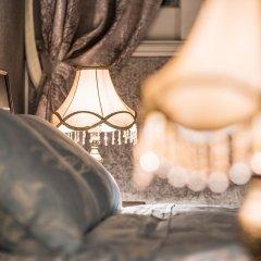 Gold Hill Guesthouse - Hostel Номер Делюкс с различными типами кроватей