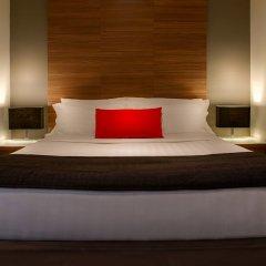 Отель Crest on Barkly 4* Стандартный номер с различными типами кроватей