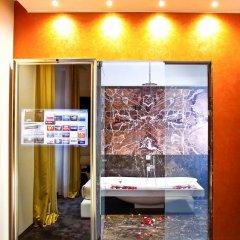 Style Hotel ванная фото 6