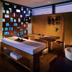 Отель Grand Hyatt Bali процедурный кабинет