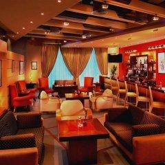 Carlton Palace Hotel гостиничный бар