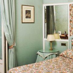 Hotel Mecenate Palace 4* Улучшенный номер с различными типами кроватей