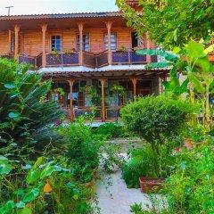 Hotel Villa Önemli фото 2