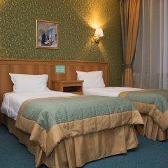 Гостиница Suleiman Palace комната для гостей