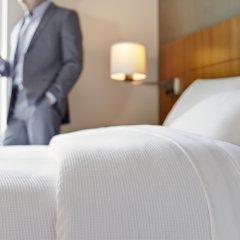 Отель Hyatt Place Dubai/Al Rigga 4* Стандартный номер