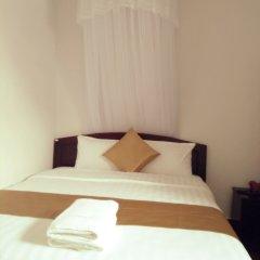 White Horse Hotel & Restaurant Номер Делюкс