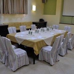 Гостиница Вояжъ конференц-зал фото 2