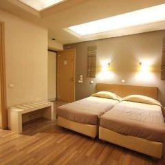 Ariston Hotel 3* Стандартный номер