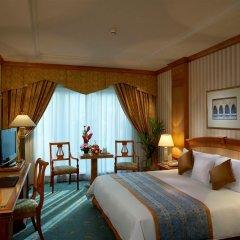 Carlton Palace Hotel комната для гостей фото 8