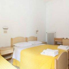 Hotel Ronconi комната для гостей фото 7