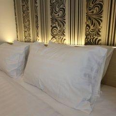 Ocean & Ole Hotel Patong комната для гостей фото 4