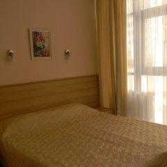 Мини-Гостиница Сокол Стандартный номер с 2 отдельными кроватями