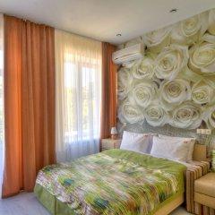 Гостиница Fire Inn 3* Стандартный номер с различными типами кроватей