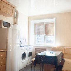 Апартаменты Apartment On Gorkogo 80 1 в номере фото 2