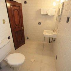 Hotel Posada de la Moneda 3* Стандартный номер с различными типами кроватей фото 2