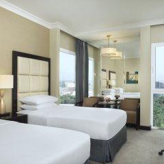 Radisson Blu Hotel & Resort комната для гостей фото 8