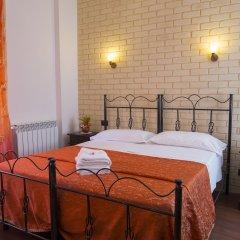 Отель B&B Le Cinque Novelle 3* Стандартный номер