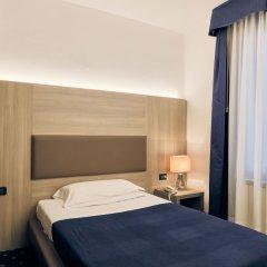 Hotel Roberta 3* Стандартный номер с различными типами кроватей